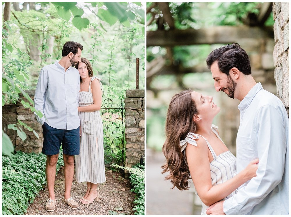 Cross-Estate-Gardens-Bernardsville-NJ-Engagement-Session-Photo_0051.jpg