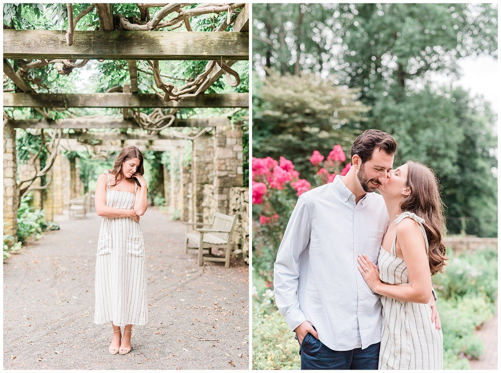 Cross-Estate-Gardens-Bernardsville-NJ-Engagement-Session-Photo_0055.jpg