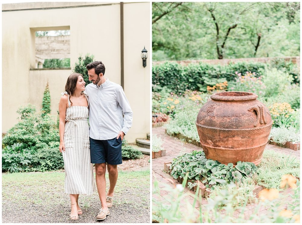 Cross-Estate-Gardens-Bernardsville-NJ-Engagement-Session-Photo_0058.jpg