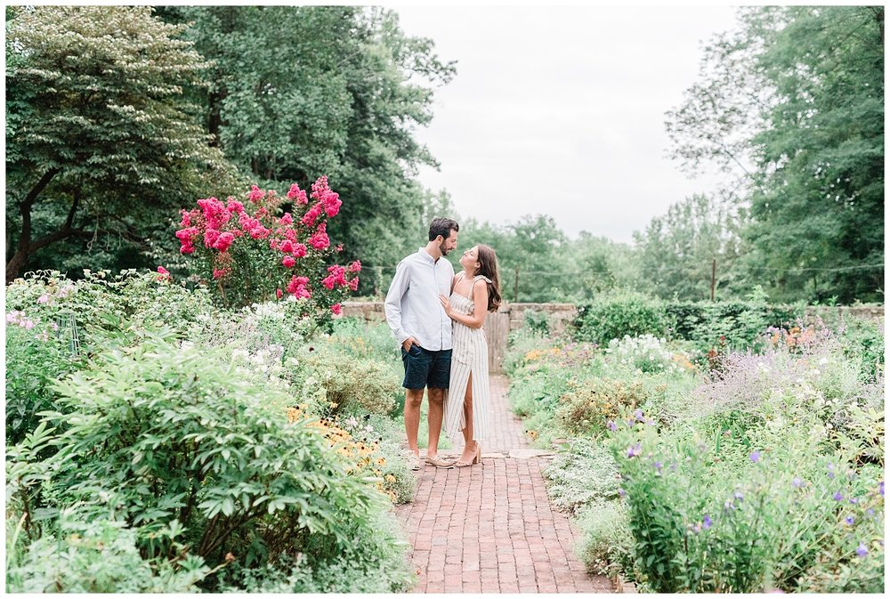 Cross-Estate-Gardens-Bernardsville-NJ-Engagement-Session-Photo_0059.jpg