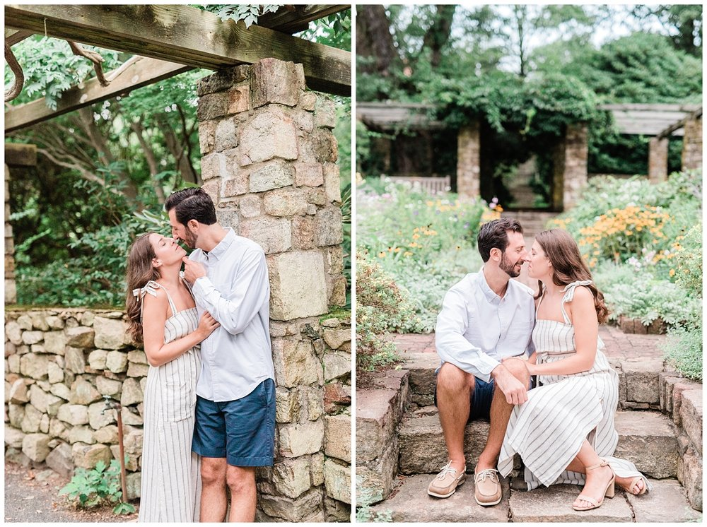 Cross-Estate-Gardens-Bernardsville-NJ-Engagement-Session-Photo_0060.jpg