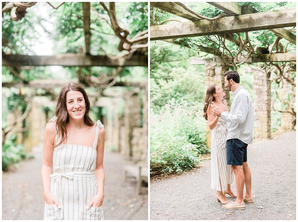 Cross-Estate-Gardens-Bernardsville-NJ-Engagement-Session-Photo_0061.jpg