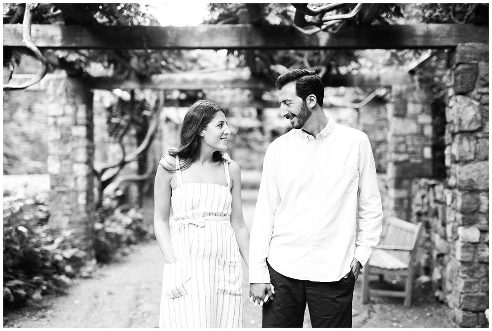 Cross-Estate-Gardens-Bernardsville-NJ-Engagement-Session-Photo_0062.jpg