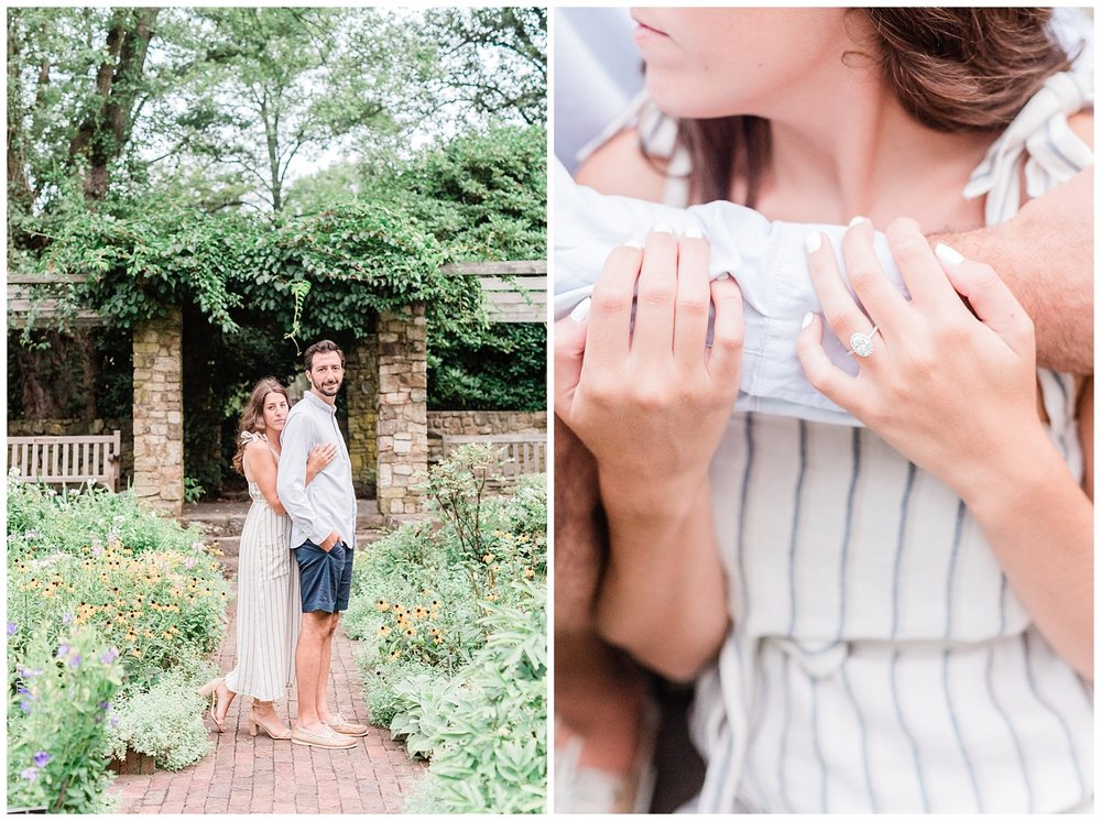 Cross-Estate-Gardens-Bernardsville-NJ-Engagement-Session-Photo_0063.jpg