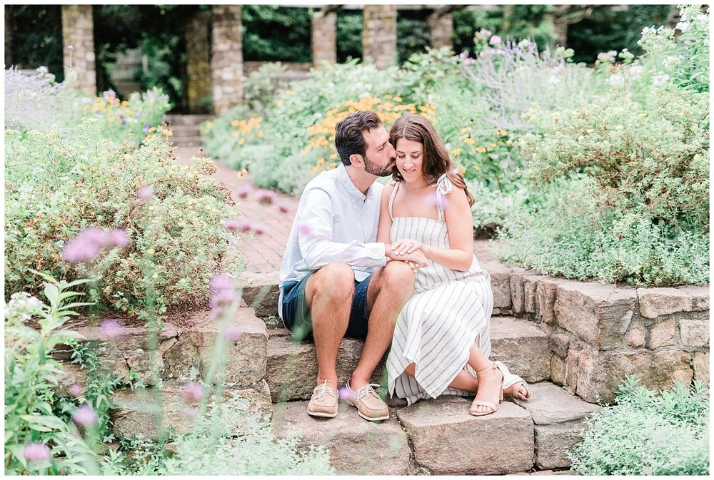 Cross-Estate-Gardens-Bernardsville-NJ-Engagement-Session-Photo_0064.jpg