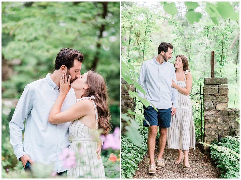 Cross-Estate-Gardens-Bernardsville-NJ-Engagement-Session-Photo_0065.jpg