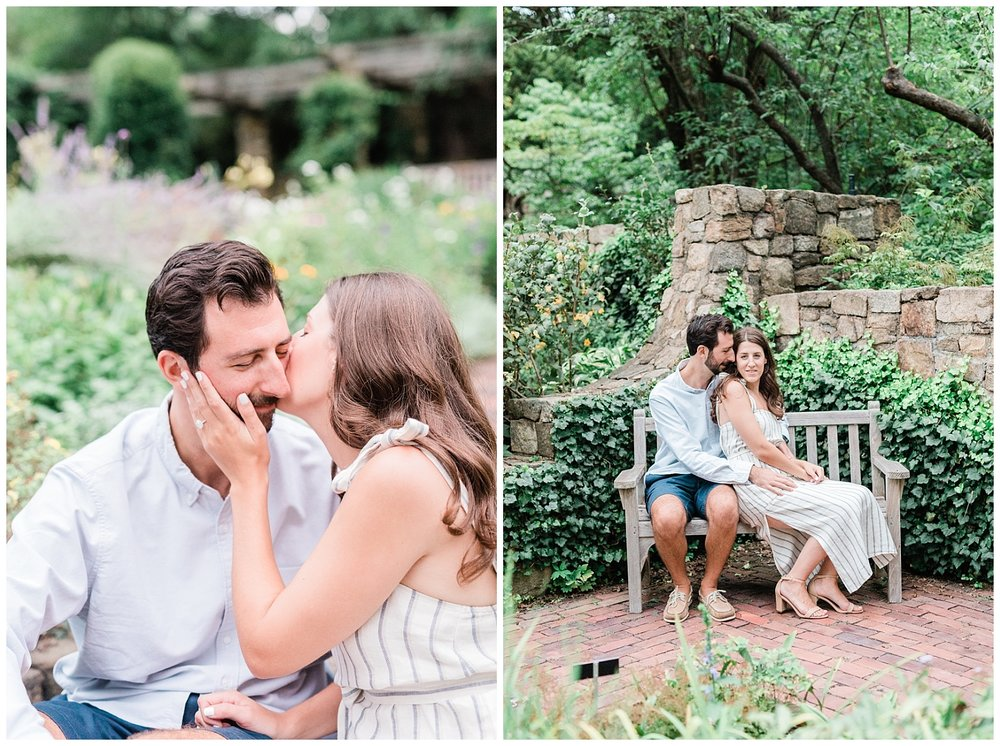 Cross-Estate-Gardens-Bernardsville-NJ-Engagement-Session-Photo_0067.jpg
