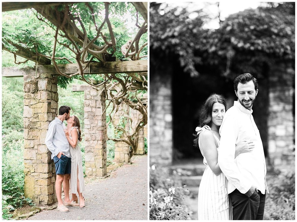 Cross-Estate-Gardens-Bernardsville-NJ-Engagement-Session-Photo_0068.jpg