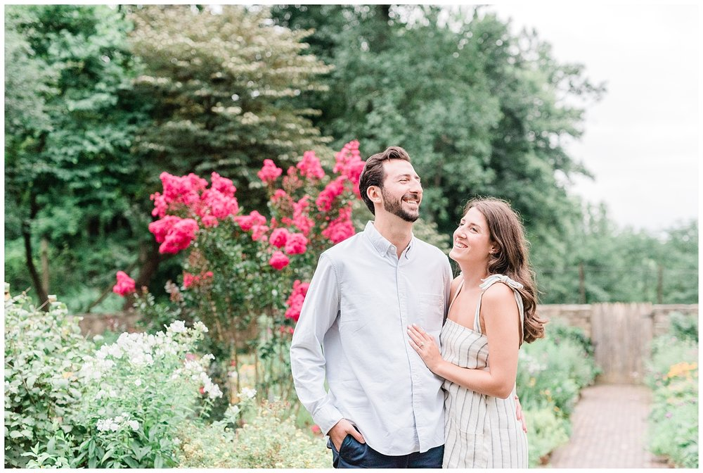 Cross-Estate-Gardens-Bernardsville-NJ-Engagement-Session-Photo_0069.jpg