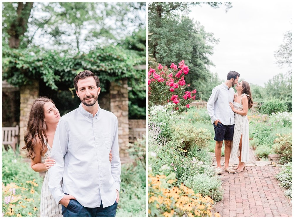 Cross-Estate-Gardens-Bernardsville-NJ-Engagement-Session-Photo_0070.jpg