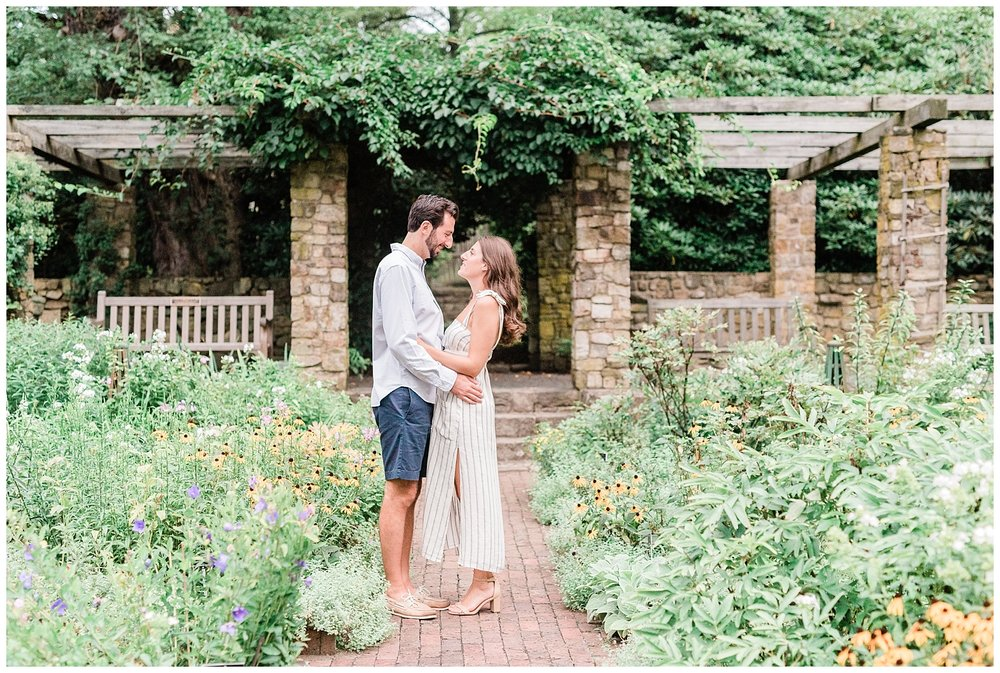 Cross-Estate-Gardens-Bernardsville-NJ-Engagement-Session-Photo_0071.jpg