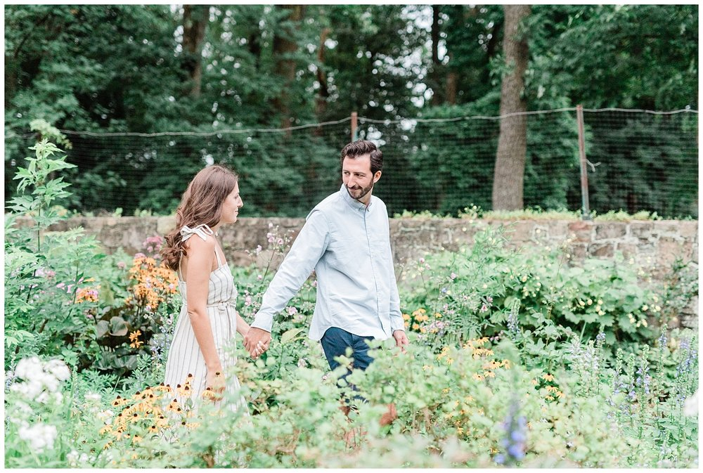 Cross-Estate-Gardens-Bernardsville-NJ-Engagement-Session-Photo_0073.jpg