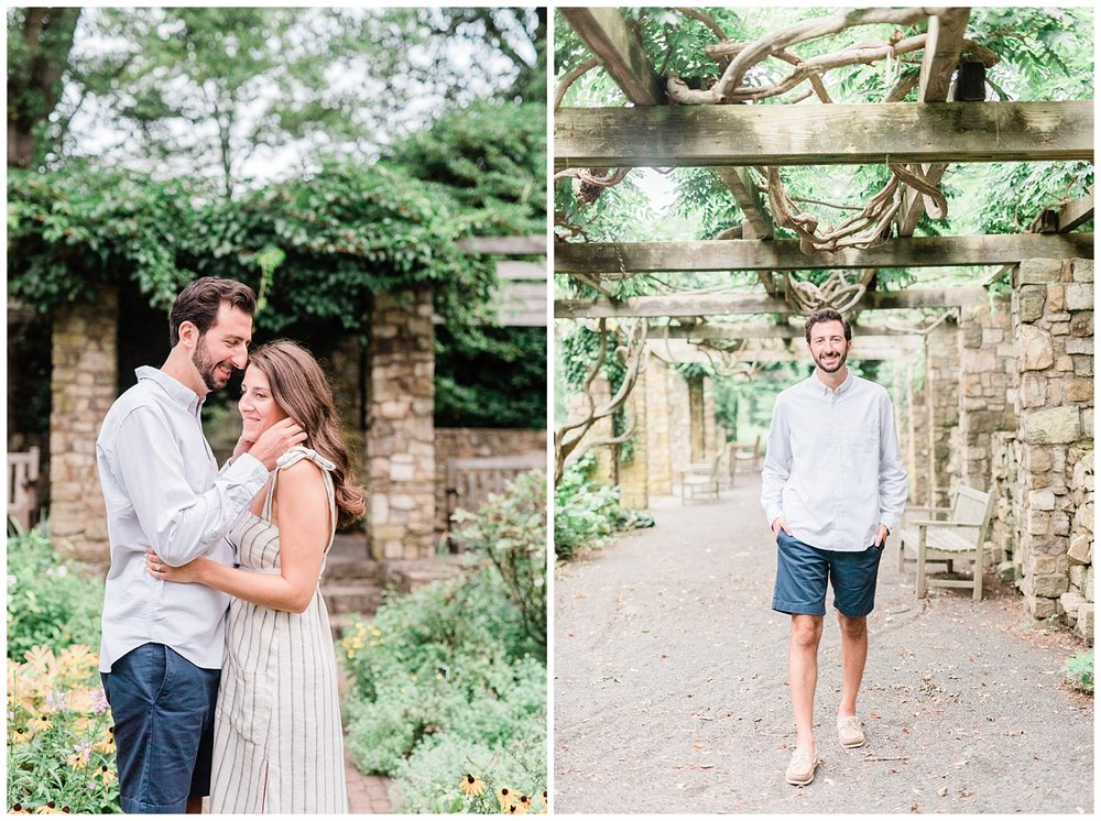 Cross-Estate-Gardens-Bernardsville-NJ-Engagement-Session-Photo_0074.jpg