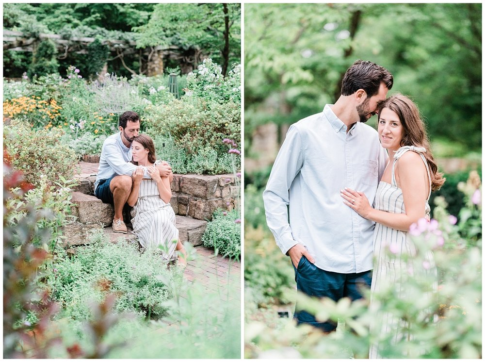 Cross-Estate-Gardens-Bernardsville-NJ-Engagement-Session-Photo_0075.jpg