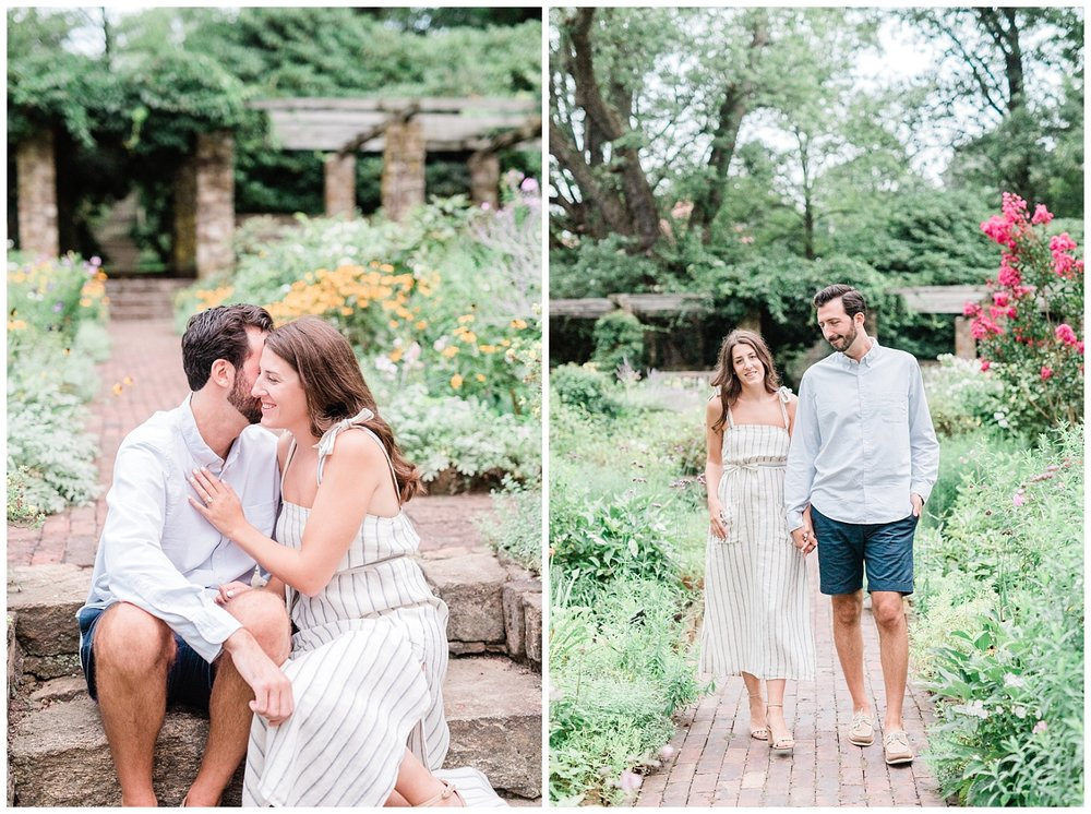 Cross-Estate-Gardens-Bernardsville-NJ-Engagement-Session-Photo_0077.jpg