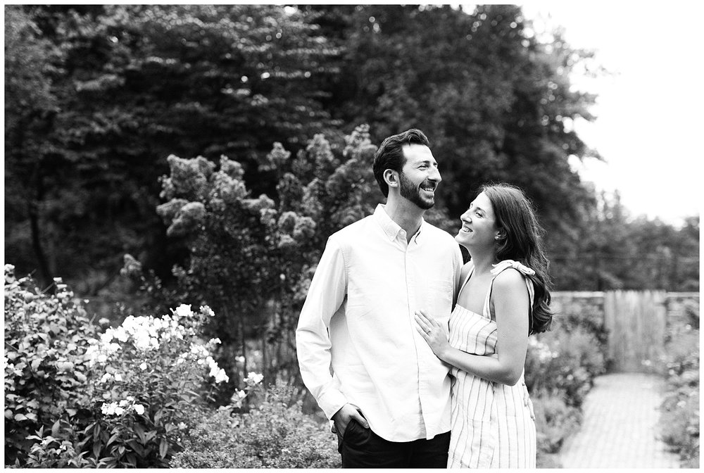 Cross-Estate-Gardens-Bernardsville-NJ-Engagement-Session-Photo_0078.jpg
