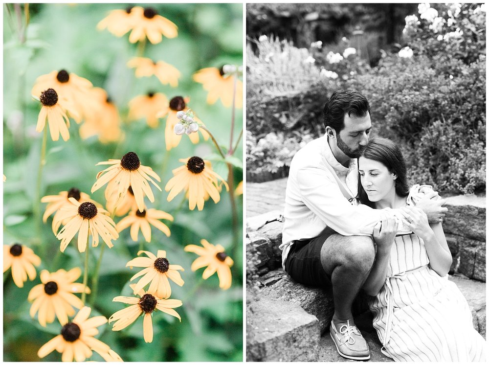 Cross-Estate-Gardens-Bernardsville-NJ-Engagement-Session-Photo_0080.jpg