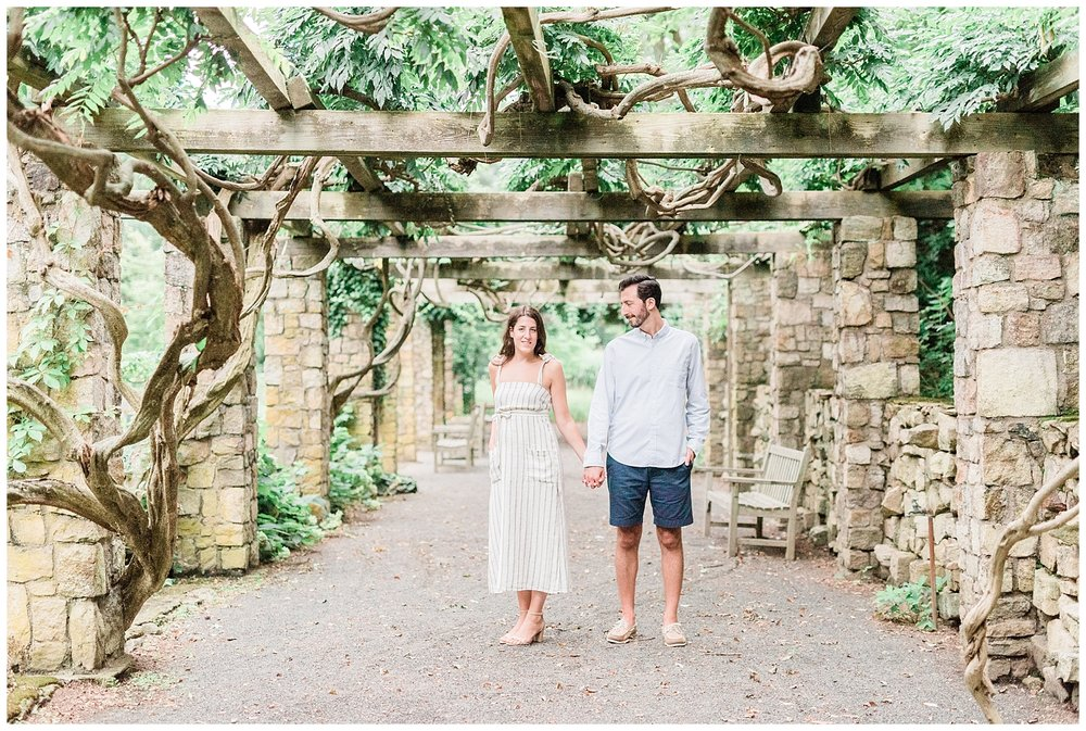 Cross-Estate-Gardens-Bernardsville-NJ-Engagement-Session-Photo_0081.jpg