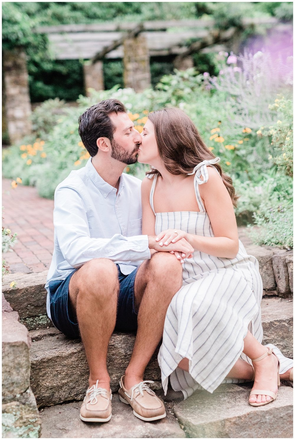 Cross-Estate-Gardens-Bernardsville-NJ-Engagement-Session-Photo_0082.jpg