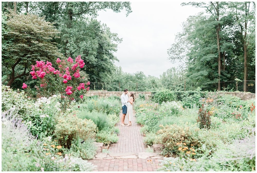 Cross-Estate-Gardens-Bernardsville-NJ-Engagement-Session-Photo_0083.jpg