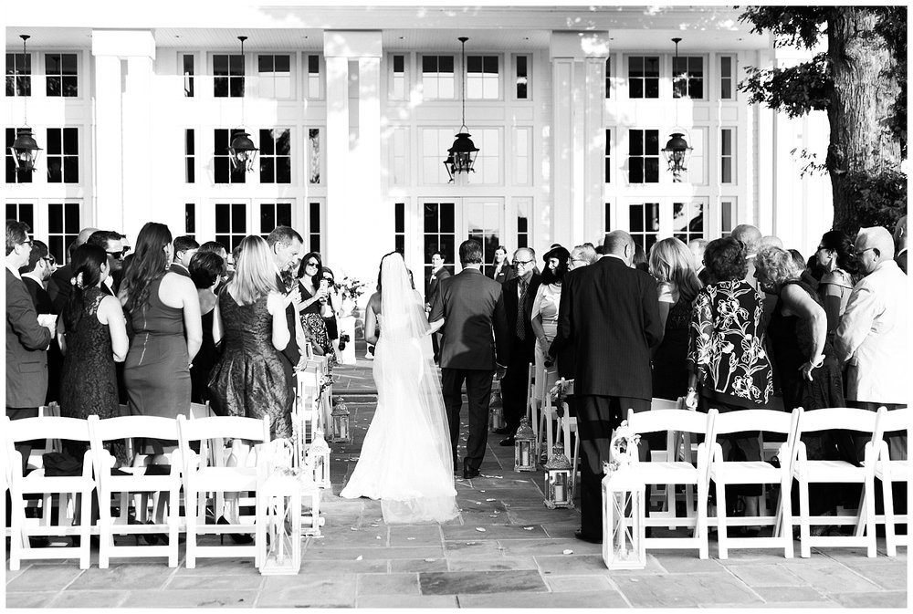 Ryland-Inn-Wedding-NJ-Whitehouse-Station-Sunset-Photographer-photo_0130.jpg