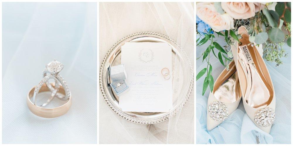 bridal-wedding-day-details-wedding-planning-tips-for-brides-nj-wedding-photographer-photo-02.jpg
