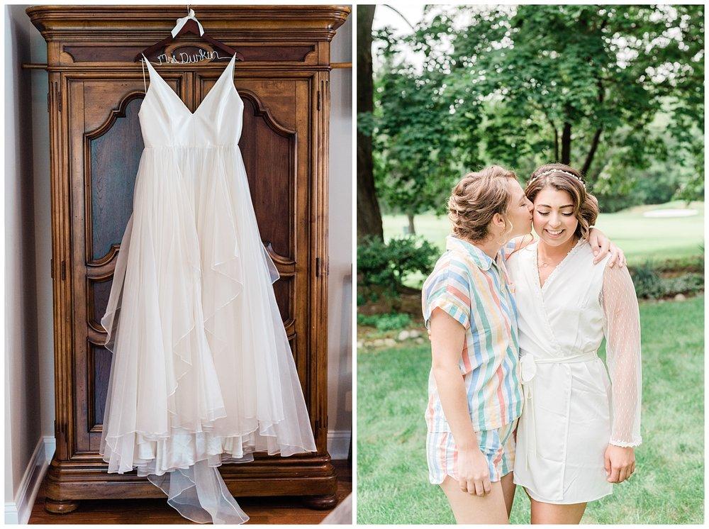 Indian-Trail-Club-Franklin-Lakes-NJ-Summer-Stylish-Wedding-Photographer-Photo-_0002.jpg