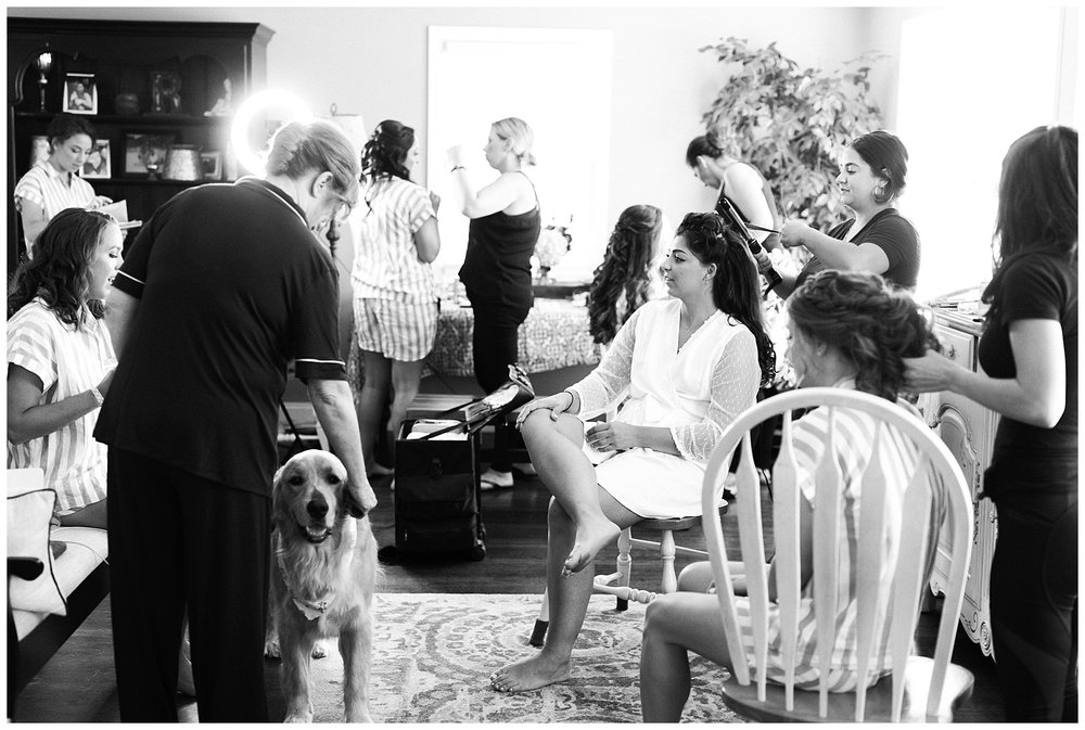 Indian-Trail-Club-Franklin-Lakes-NJ-Summer-Stylish-Wedding-Photographer-Photo-_0003.jpg