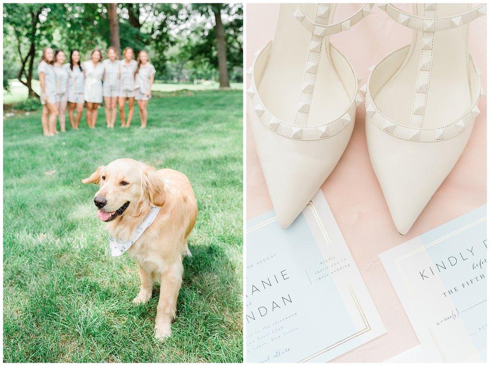 Indian-Trail-Club-Franklin-Lakes-NJ-Summer-Stylish-Wedding-Photographer-Photo-_0004.jpg