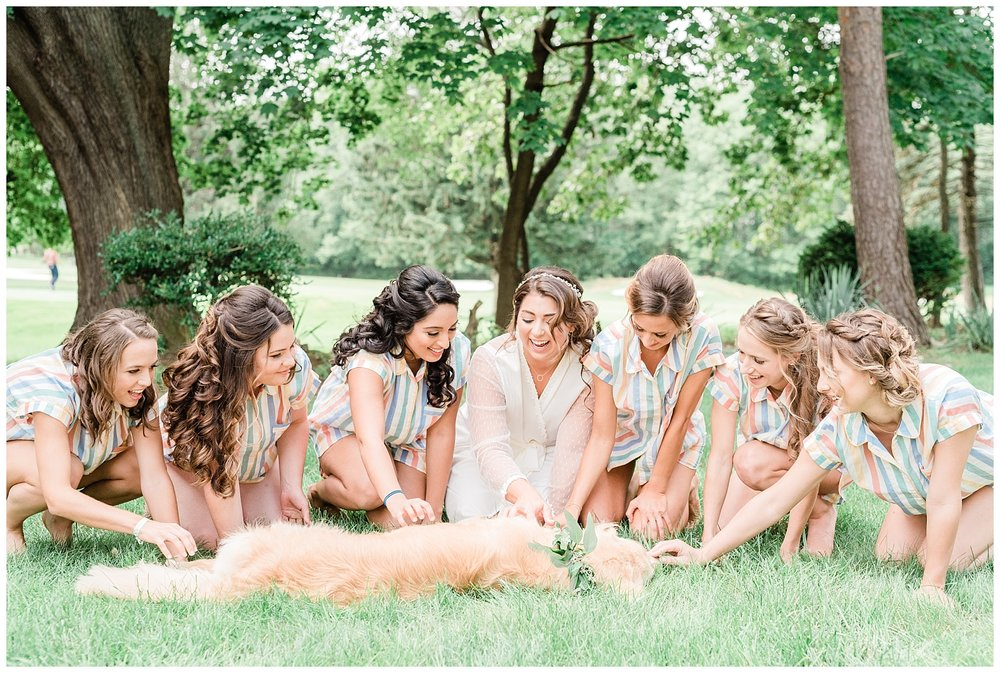 Indian-Trail-Club-Franklin-Lakes-NJ-Summer-Stylish-Wedding-Photographer-Photo-_0005.jpg