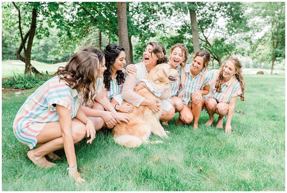 Indian-Trail-Club-Franklin-Lakes-NJ-Summer-Stylish-Wedding-Photographer-Photo-_0008.jpg