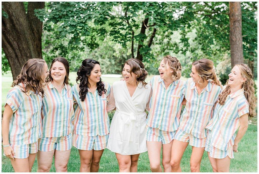 Indian-Trail-Club-Franklin-Lakes-NJ-Summer-Stylish-Wedding-Photographer-Photo-_0011.jpg