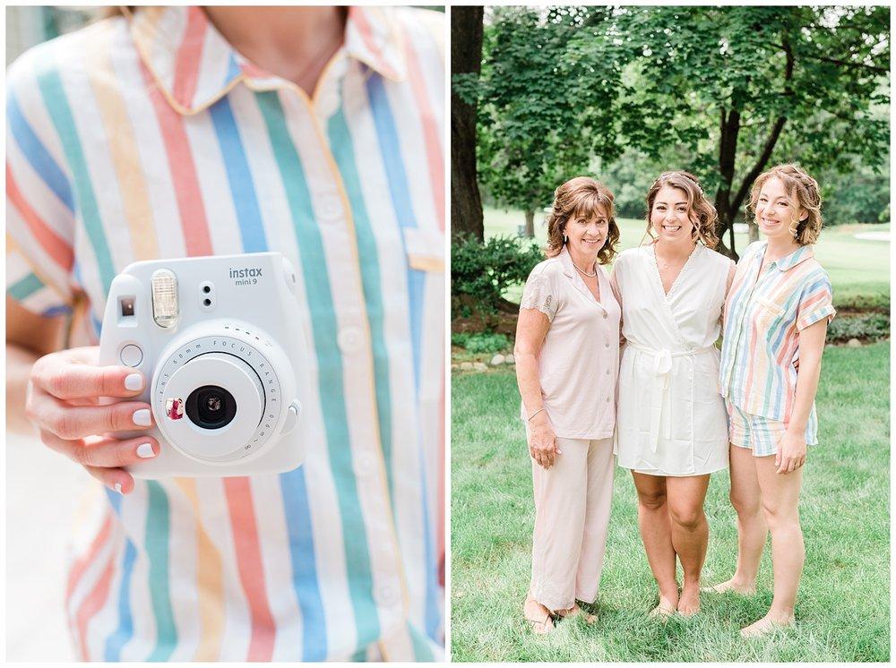 Indian-Trail-Club-Franklin-Lakes-NJ-Summer-Stylish-Wedding-Photographer-Photo-_0012.jpg