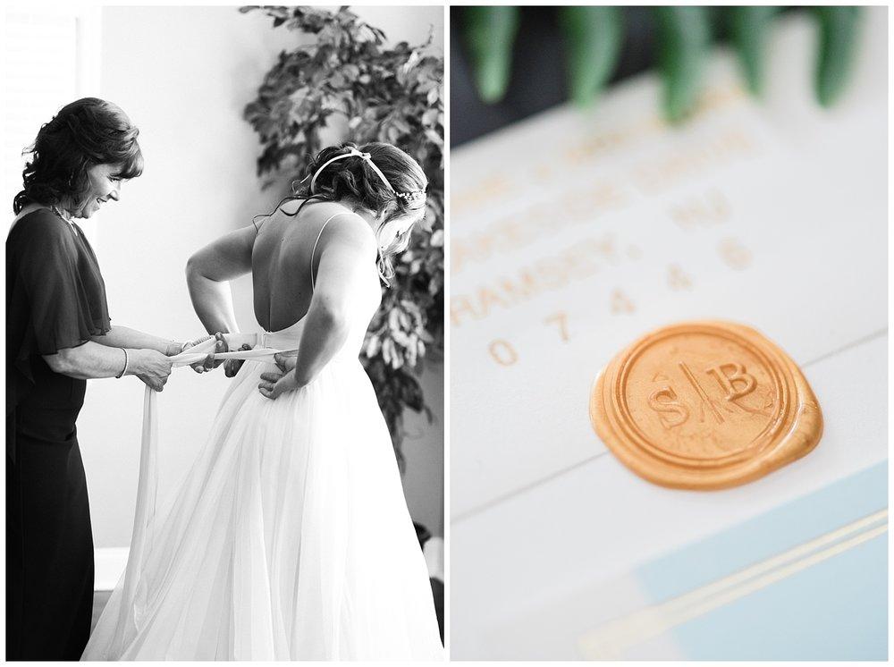 Indian-Trail-Club-Franklin-Lakes-NJ-Summer-Stylish-Wedding-Photographer-Photo-_0013.jpg