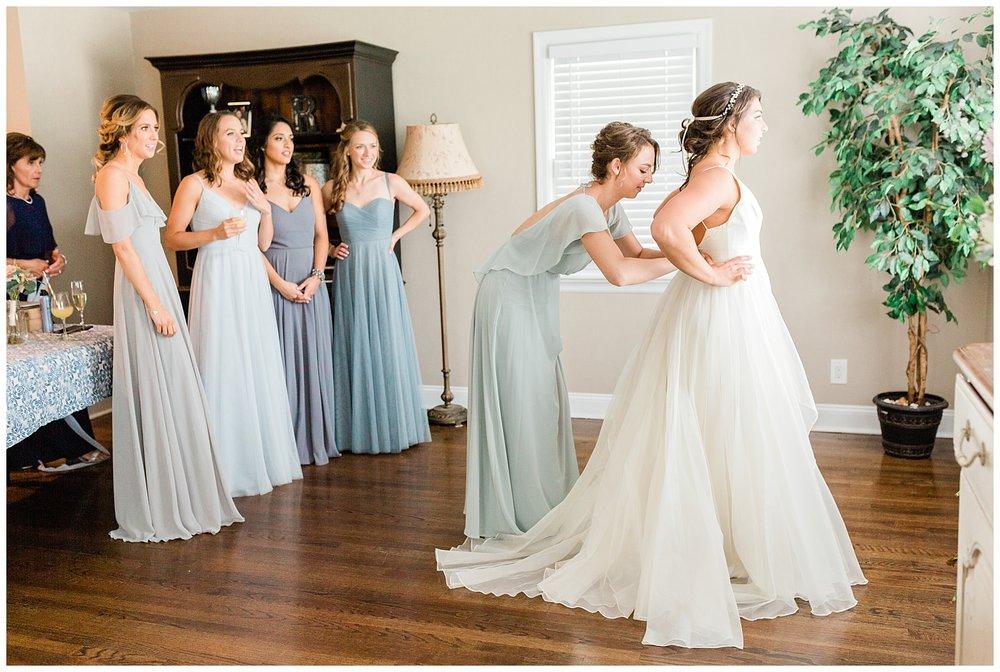 Indian-Trail-Club-Franklin-Lakes-NJ-Summer-Stylish-Wedding-Photographer-Photo-_0014.jpg