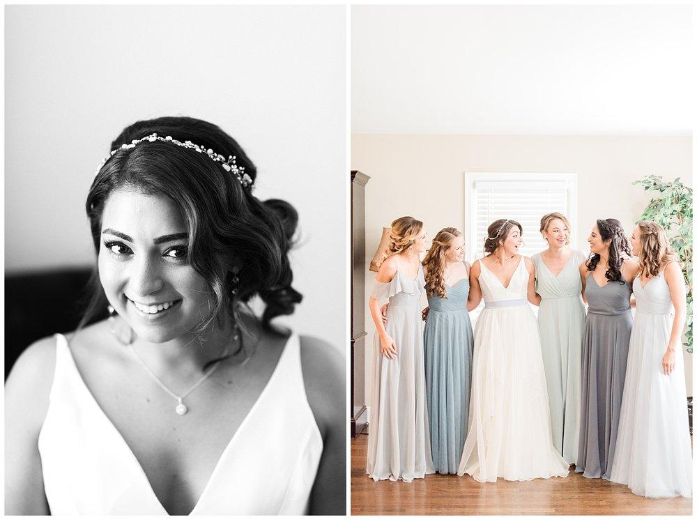 Indian-Trail-Club-Franklin-Lakes-NJ-Summer-Stylish-Wedding-Photographer-Photo-_0019.jpg