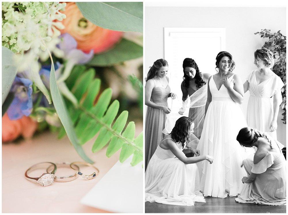 Indian-Trail-Club-Franklin-Lakes-NJ-Summer-Stylish-Wedding-Photographer-Photo-_0022.jpg