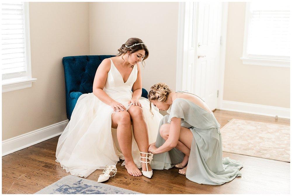 Indian-Trail-Club-Franklin-Lakes-NJ-Summer-Stylish-Wedding-Photographer-Photo-_0023.jpg