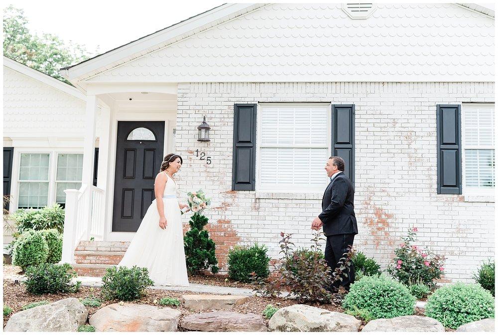Indian-Trail-Club-Franklin-Lakes-NJ-Summer-Stylish-Wedding-Photographer-Photo-_0036.jpg