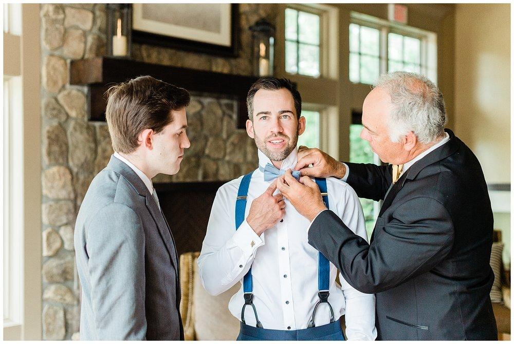 Indian-Trail-Club-Franklin-Lakes-NJ-Summer-Stylish-Wedding-Photographer-Photo-_0050.jpg