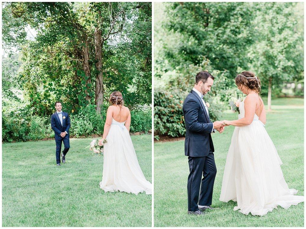 Indian-Trail-Club-Franklin-Lakes-NJ-Summer-Stylish-Wedding-Photographer-Photo-_0056.jpg