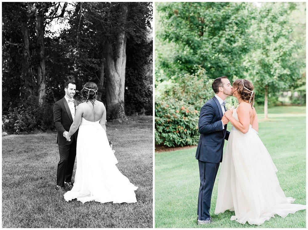 Indian-Trail-Club-Franklin-Lakes-NJ-Summer-Stylish-Wedding-Photographer-Photo-_0057.jpg