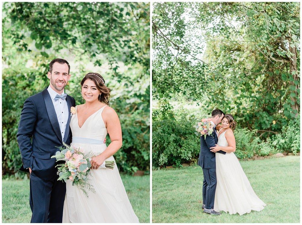 Indian-Trail-Club-Franklin-Lakes-NJ-Summer-Stylish-Wedding-Photographer-Photo-_0059.jpg