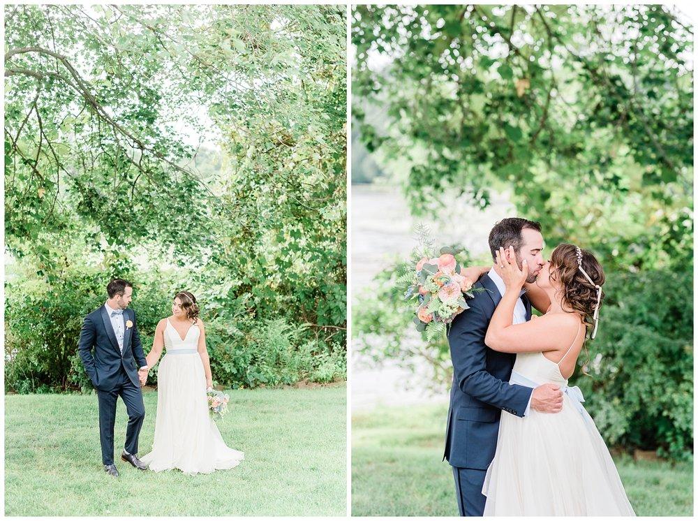 Indian-Trail-Club-Franklin-Lakes-NJ-Summer-Stylish-Wedding-Photographer-Photo-_0061.jpg