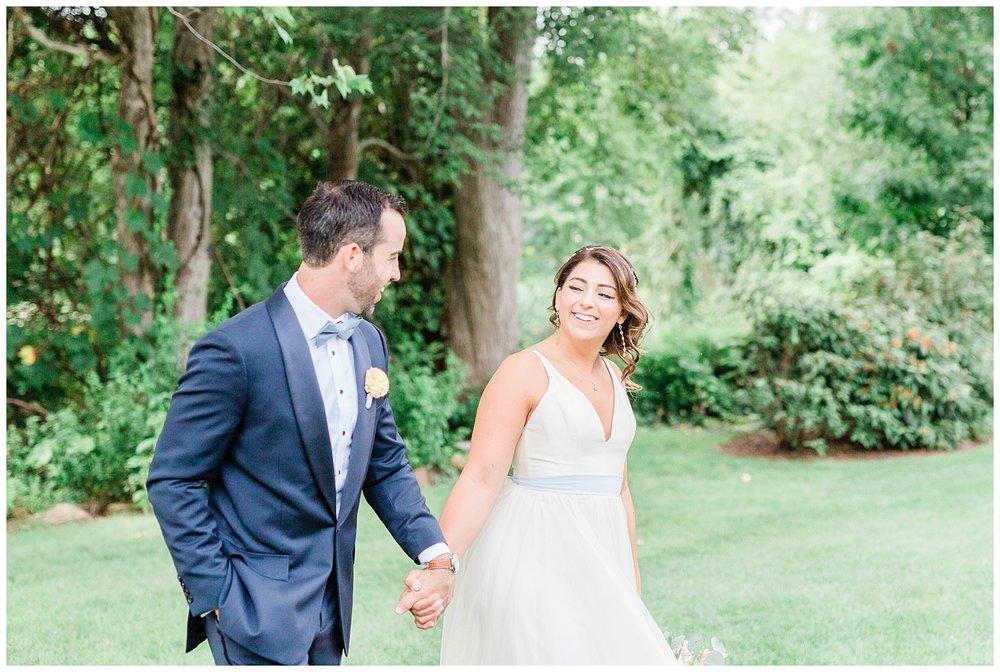 Indian-Trail-Club-Franklin-Lakes-NJ-Summer-Stylish-Wedding-Photographer-Photo-_0062.jpg