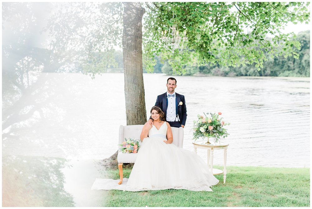 Indian-Trail-Club-Franklin-Lakes-NJ-Summer-Stylish-Wedding-Photographer-Photo-_0064.jpg