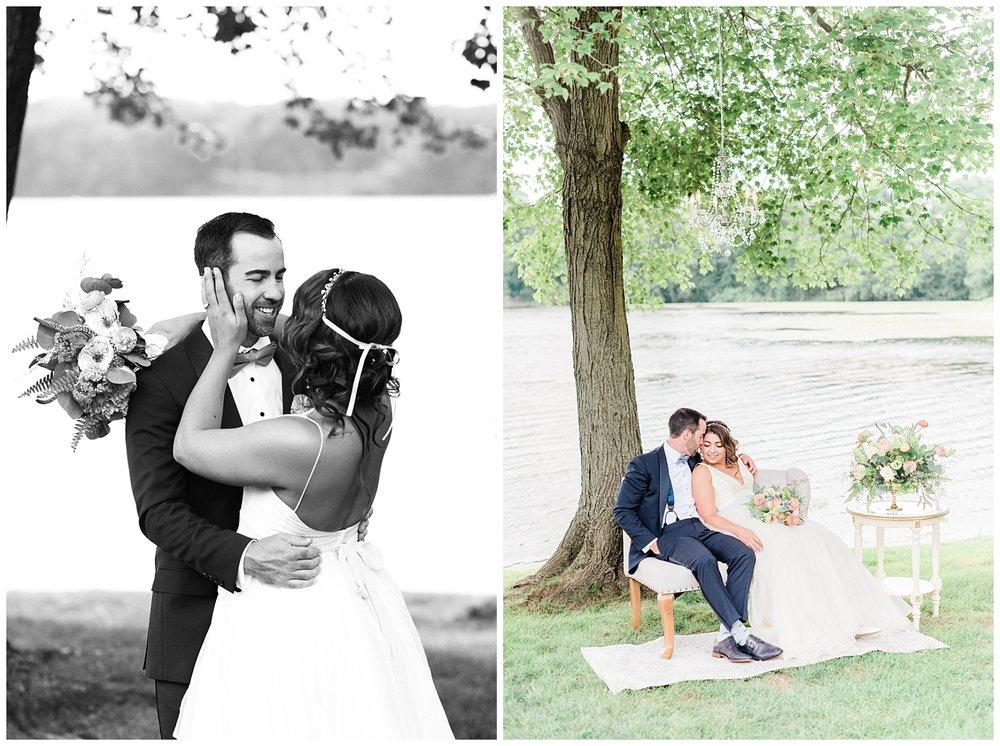 Indian-Trail-Club-Franklin-Lakes-NJ-Summer-Stylish-Wedding-Photographer-Photo-_0066.jpg