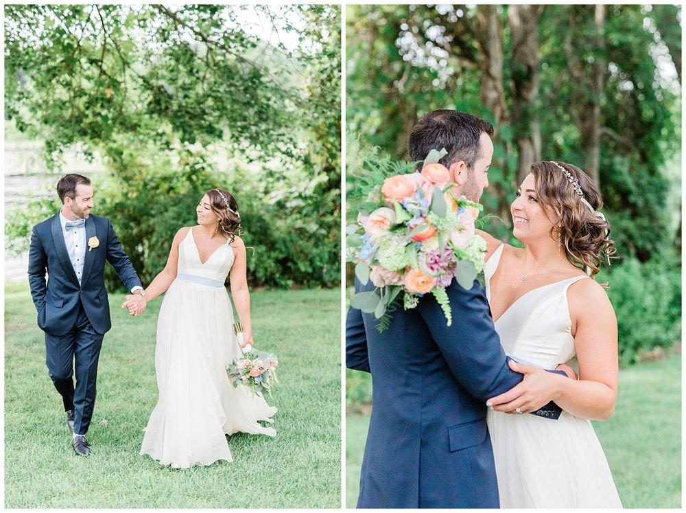 Indian-Trail-Club-Franklin-Lakes-NJ-Summer-Stylish-Wedding-Photographer-Photo-_0065.jpg