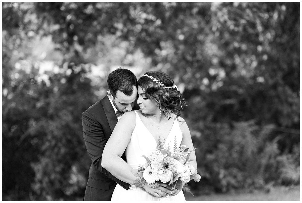 Indian-Trail-Club-Franklin-Lakes-NJ-Summer-Stylish-Wedding-Photographer-Photo-_0067.jpg