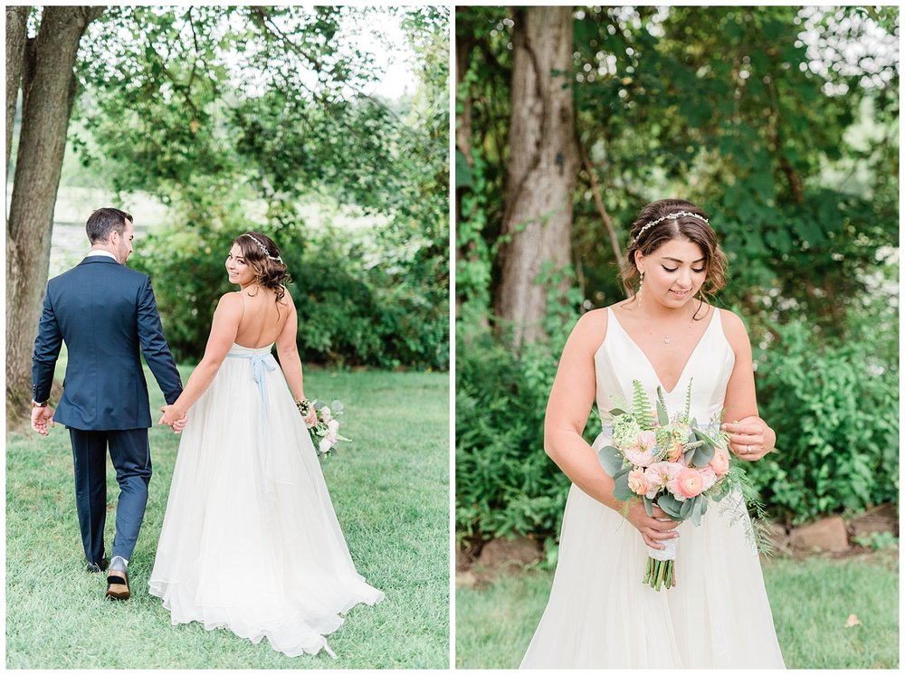Indian-Trail-Club-Franklin-Lakes-NJ-Summer-Stylish-Wedding-Photographer-Photo-_0068.jpg